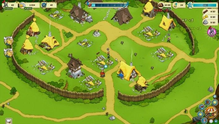 Best Browser Games To Play With Friends Online Enygames