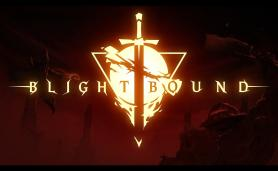 Blightbound early access release