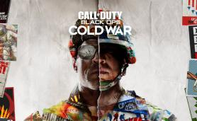 Special Advantages of Call of Duty: Black Ops Cold War on PS4 PS5 Playstation Release