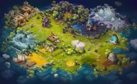Casual MMORPG Games for PC List