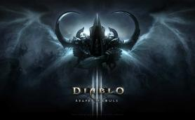 Similar Games like Diablo 3