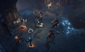 Diablo Immortal System Requirements 2020