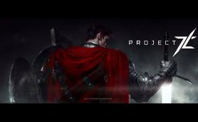 Project TL Lineage 2 MMORPG Project Closed CBT and Internal Testing