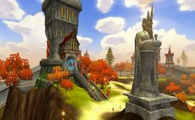 Art for Top Browser Games From 2011 Category