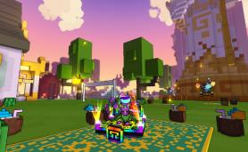 Trove Music Event Summer 2020