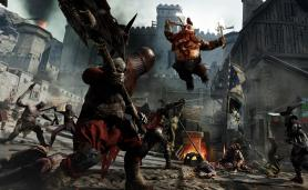 Warhammer: Vermintide 2 Free-to-Play 2020