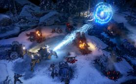 Wasteland 3 Release Final Launch Trailer
