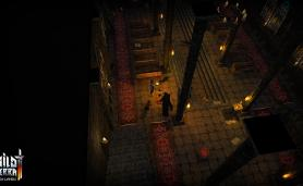 Wild Terra 2 New Lands Free-to-Play Closed Beta Test