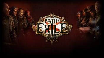 Similar Games like Path of Exile
