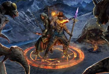 Best Worth Playing RPG Games for PC List